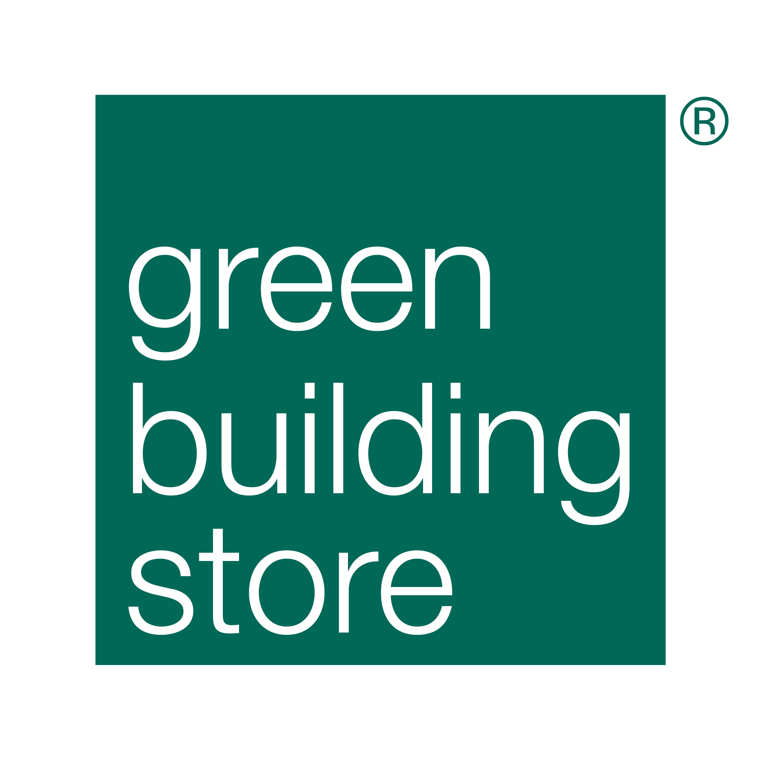 Green Building Store joins the ASBP