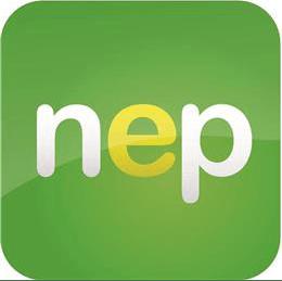 Nottingham Energy Partnership joins the ASBP