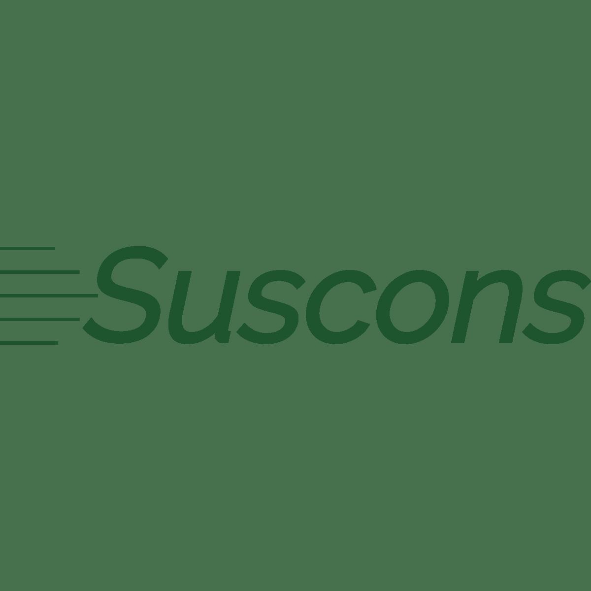 Suscons