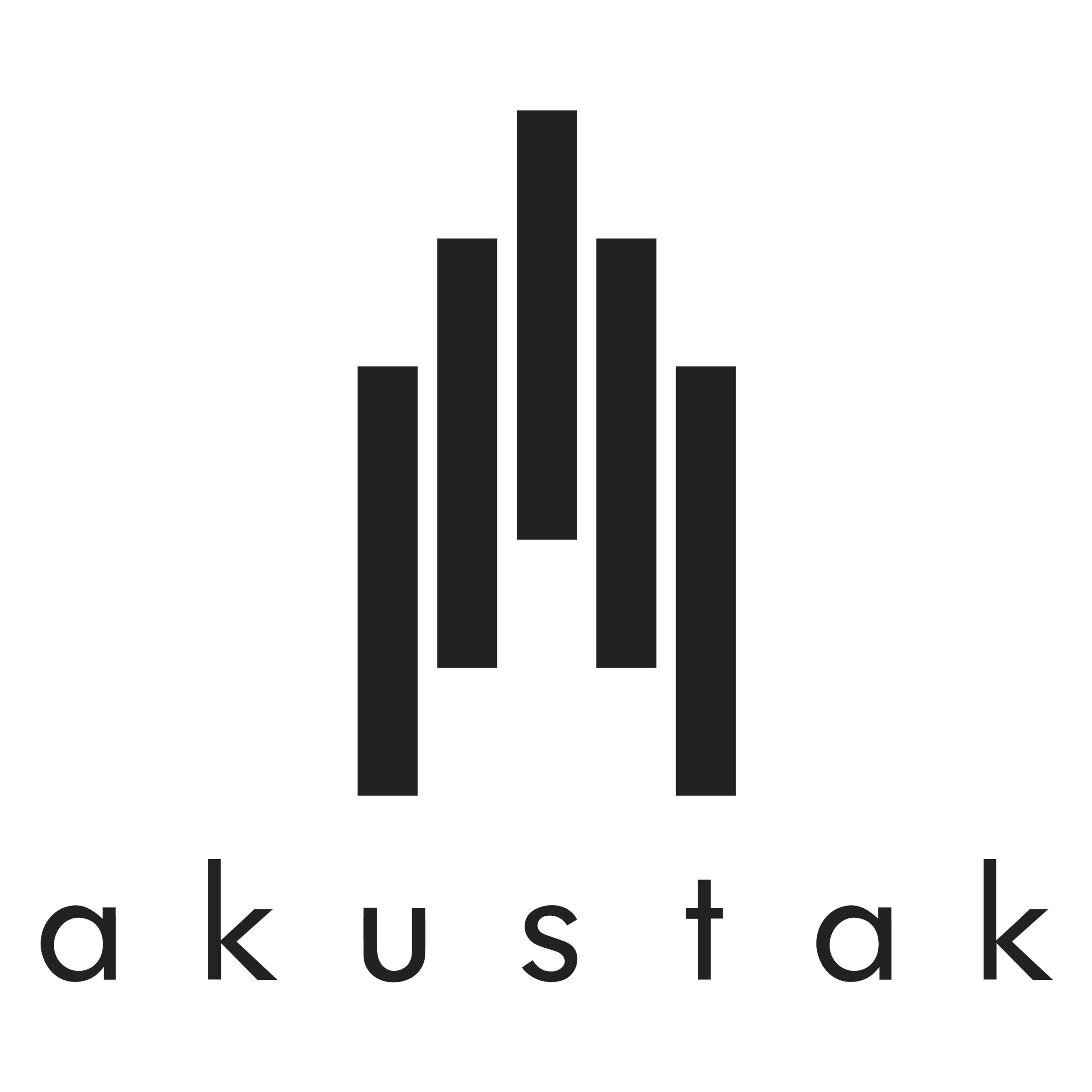 Mute Group launches new Akustak® website