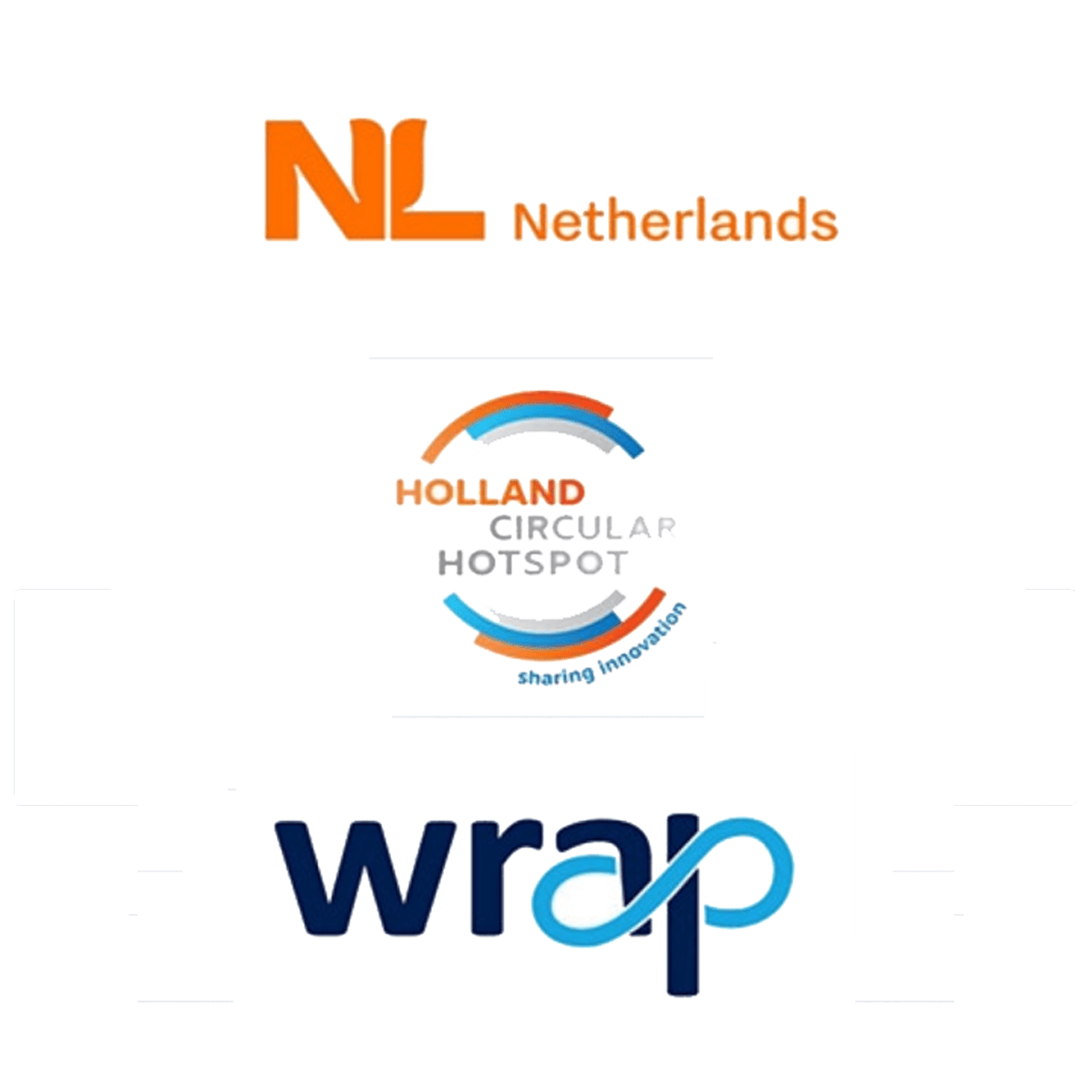 The future is Circular: strengthening Anglo-Dutch collaboration