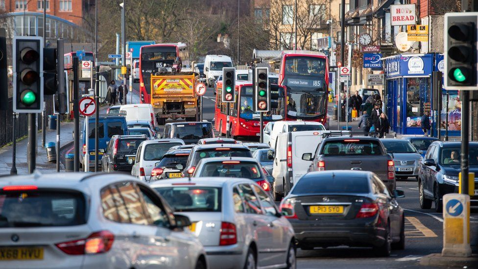 Calls for change in air pollution law makes headlines