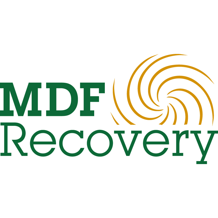 MDF Recovery Ltd