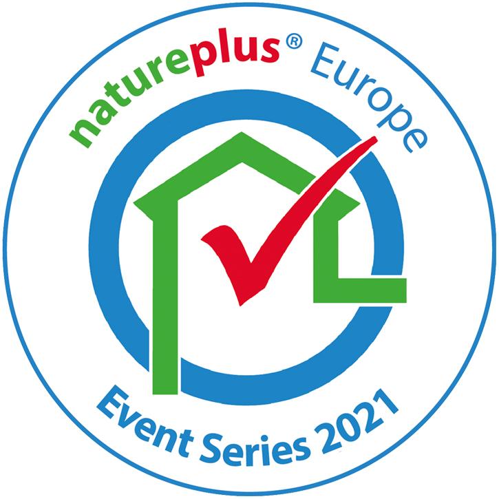 natureplus Europe Event Series 2021
