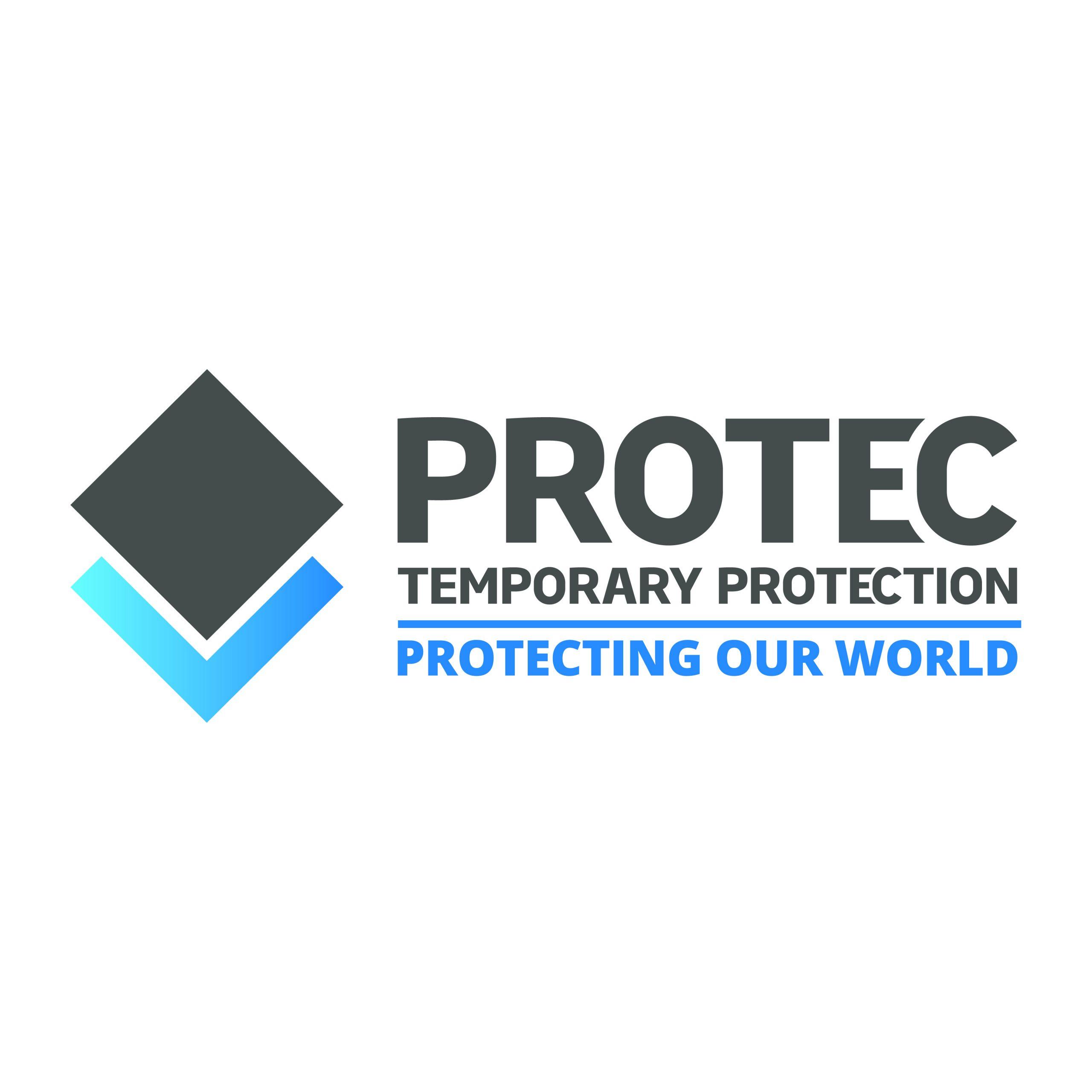 Protec International Ltd