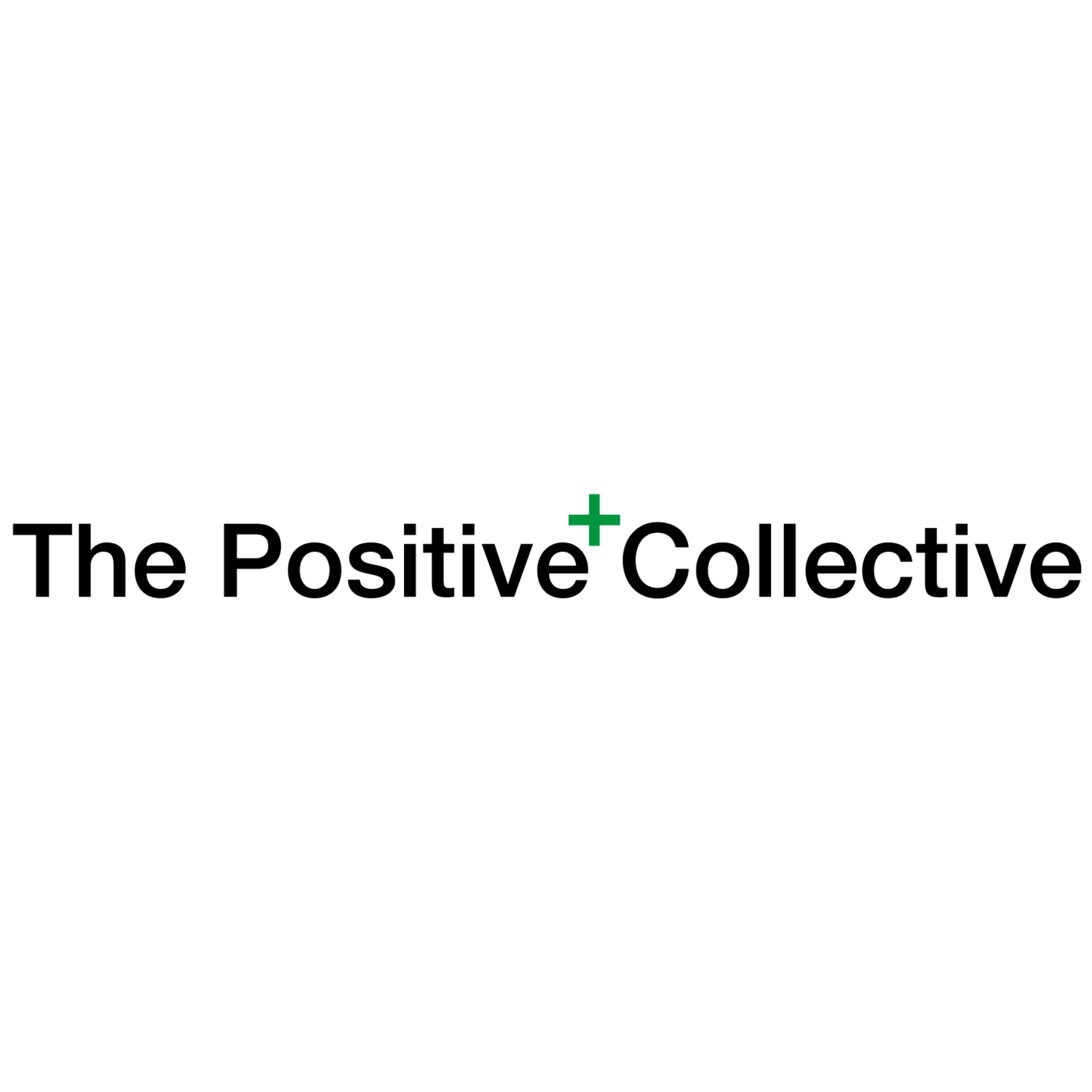 The Positive Collective