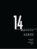 14 Great Reasons to Join ASBPE
