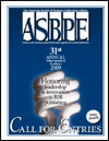 2009 Azbee Awards brochure