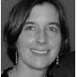 Amy Fischbach