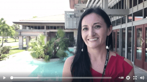 Hear Esola describe her award-winning piece on this Facebook video