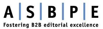 ASBPE Logo