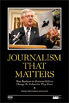 Cover Image: Journalism That Matters