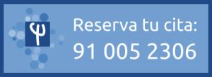 Botón de llamada al 910052306