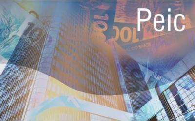 Pesquisa de Endividamento e Inadimplência do Consumidor (PEIC) abril de 2019