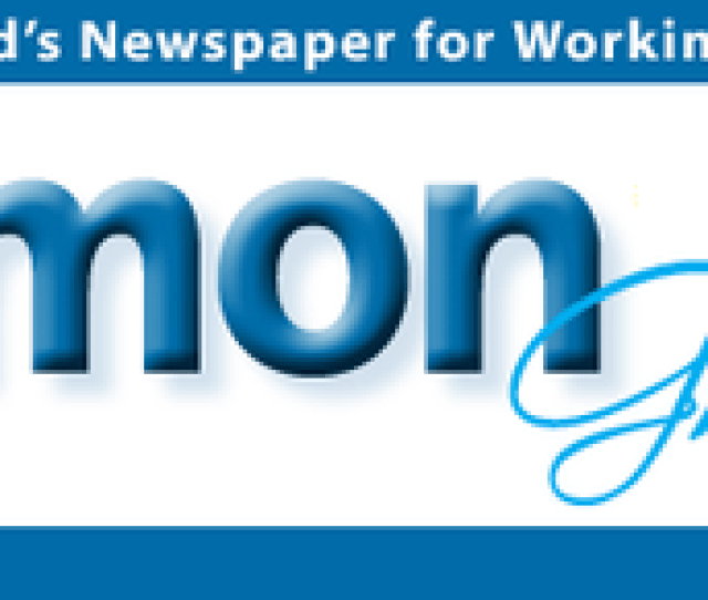 Rhode Islands Newspaper For Working Families January Article