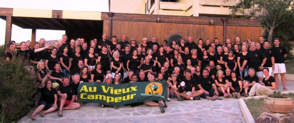 participants-coupe-neptune-2015