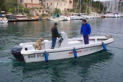calanque port miou 006