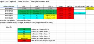 piscine nov 2014