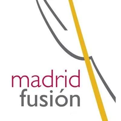 ASCAIB, Baleares en Madrid Fusión