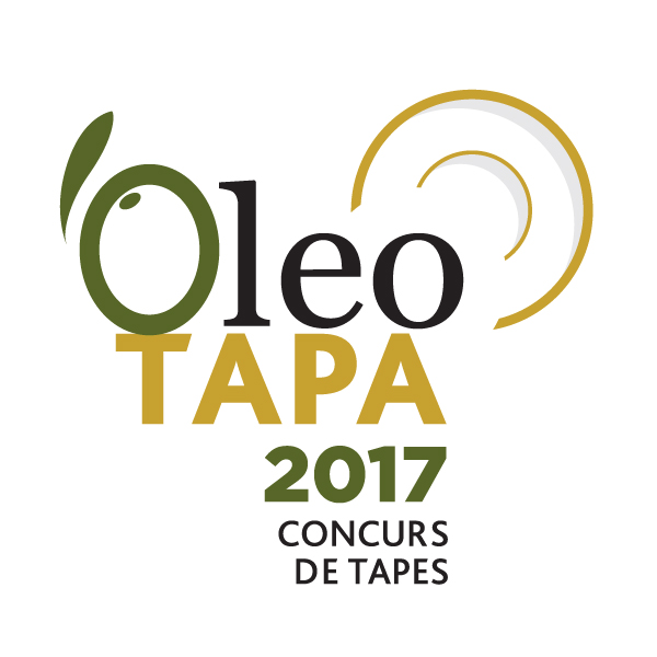 Abierta la convocatoria para Oleotapa 2017
