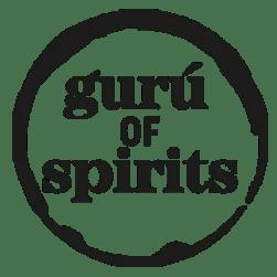 logo guru