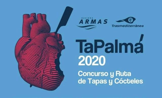 TaPalma 2020, impulsando el sector de la restauración