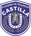 Academia-Seguridad-Castilla