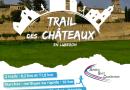Trail des Chateaux 2021