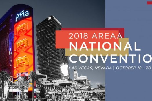 AREAA-2018-Convention