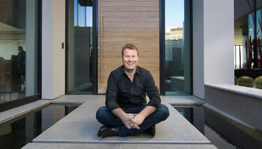 Studio G ARCHITECTURE Opens New Office in Nashville