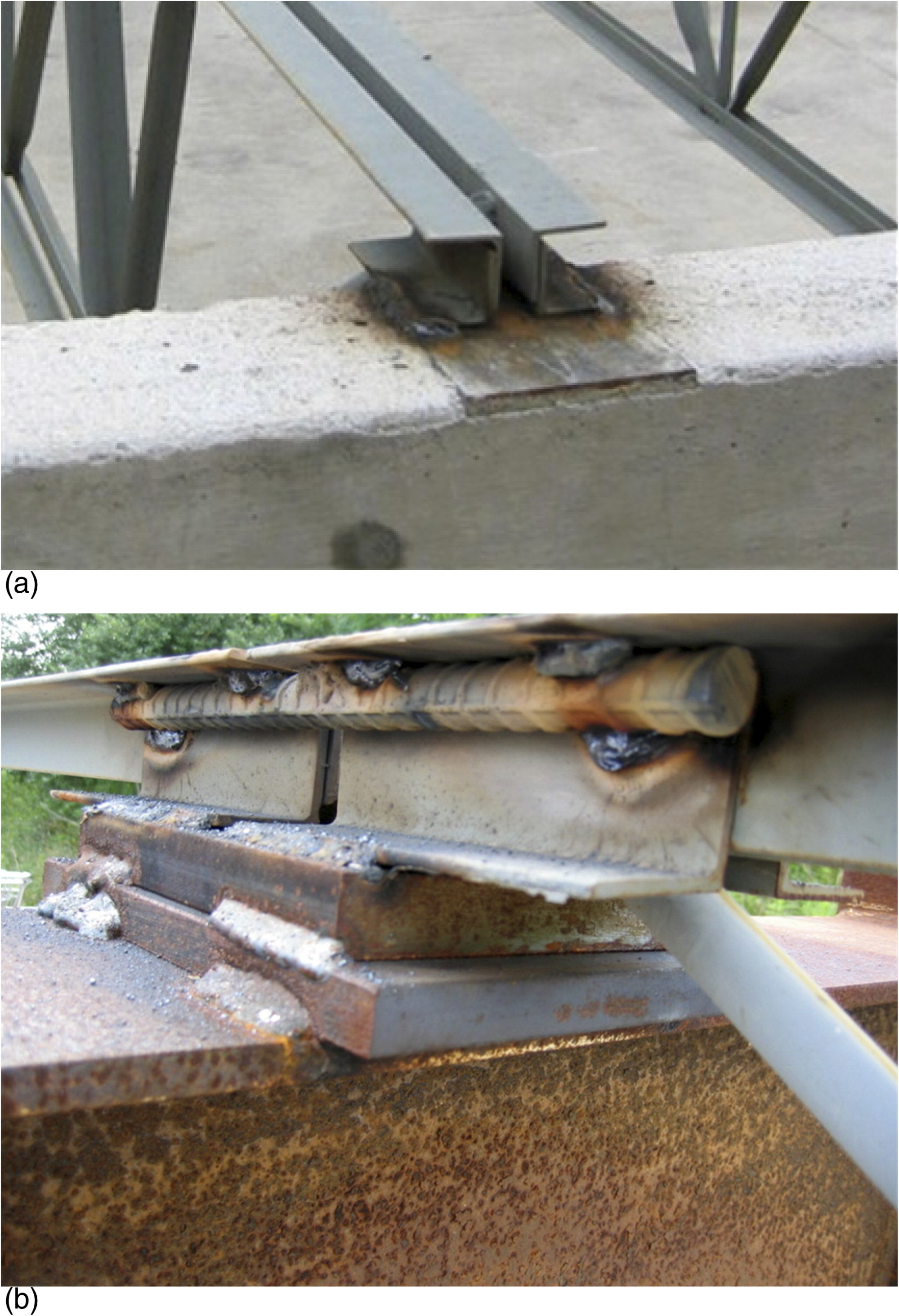 hight resolution of effect of bottom chord extensions on the static flexural stiffness of open web steel joists journal of performance of constructed facilities vol 26
