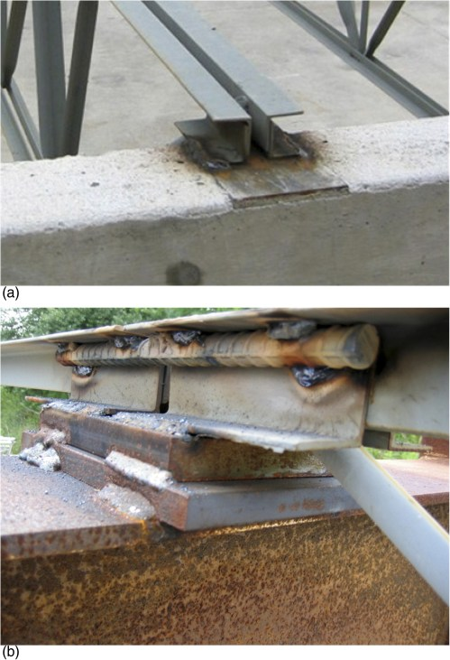 small resolution of effect of bottom chord extensions on the static flexural stiffness of open web steel joists journal of performance of constructed facilities vol 26