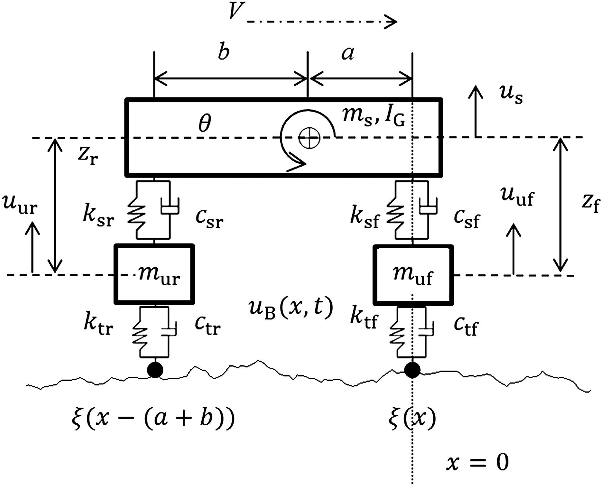 1995 toyota tercel fuse box diagram