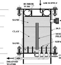 with battery wiring diagram verado kicker [ 2050 x 1397 Pixel ]