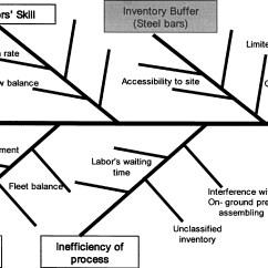 Fishbone Diagram Nursing The Human Skeleton Fill In Blanks Lab Values Imageresizertool Com