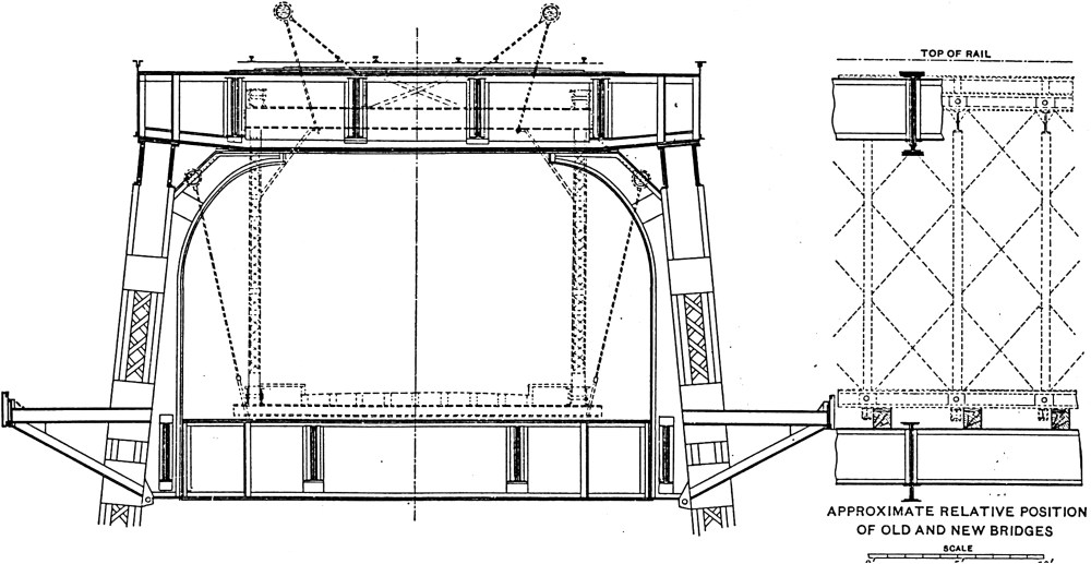 medium resolution of nineteenth century metal arch bridges practice periodical on structural design and construction vol 16 no 4