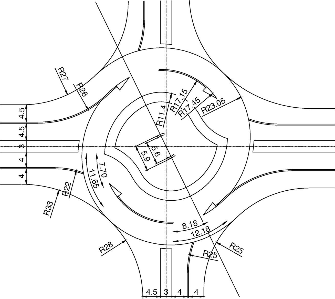 delorean fuse box diagram diagram auto wiring diagram