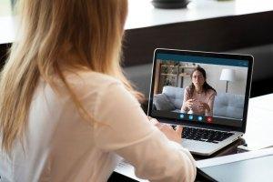 product-online-workshops Ascender The Working Life Company - Psychologen voor WerkVitaliteit