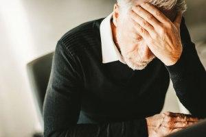 feat-gripopburnout Ascender The Working Life Company - Psychologen voor WerkVitaliteit