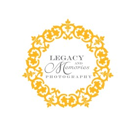 Wedding and Events Photography