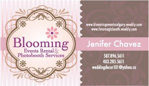 Logo, Business Card, Graphic Design by Ascender Creative and Imaging Studio Calgary