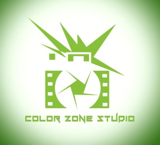 Color Zone Studio