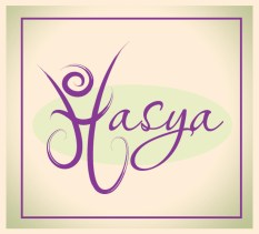 Hasya Health and Wellness