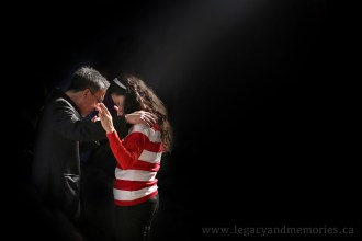 Legacy and Memories Photography is a division of Ascender Creative and Imaging Studio, Calgary