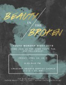 YouthWorshipNight2
