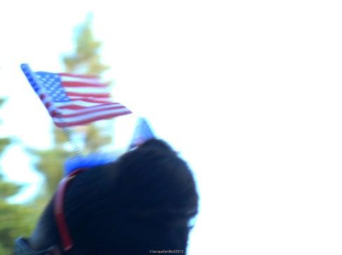 052215flag