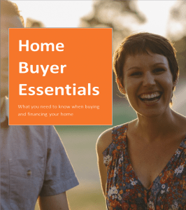 Home buyer guide picture