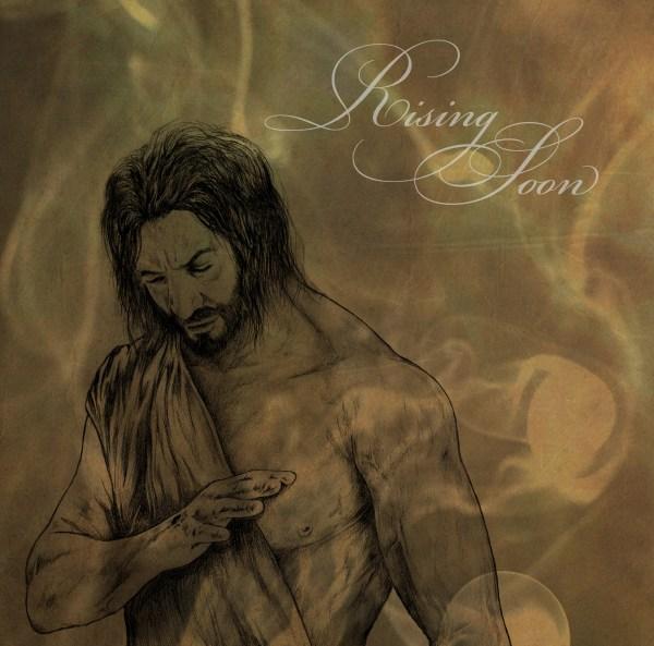"Ascending Artz - Modern & Contemporary Christian Art ""soar Above "" Isaiah 58 14 Msg"