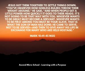 Mark 10_41-45 (1)
