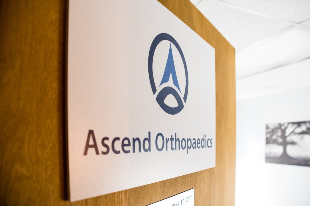 Ascend Orthopaedics - Physical Therapy Specialists, Educators, Consultants